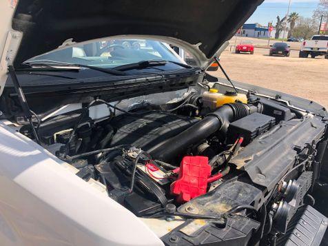 2013 Ford F-150 FX2 | Pleasanton, TX | Pleasanton Truck Company in Pleasanton, TX