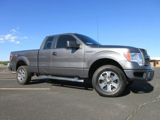 2013 Ford F-150 in , Colorado