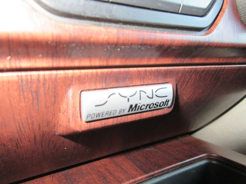 2013 Ford F-150 King Ranch  Fultons Used Cars Inc  in , Colorado