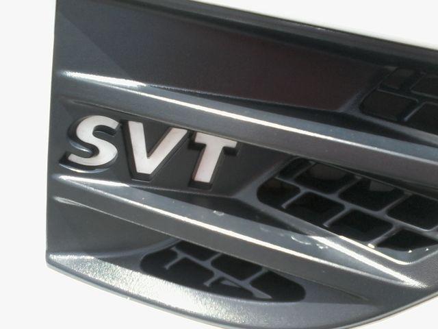 2013 Ford F-150 SVT Raptor San Antonio, Texas 9