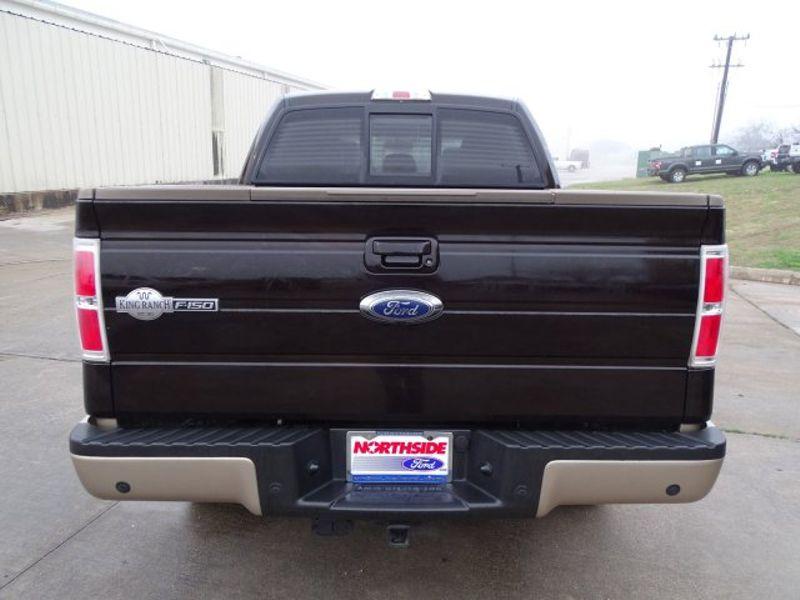2013 Ford F-150 King Ranch | San Antonio, TX | Southside Used in San Antonio, TX