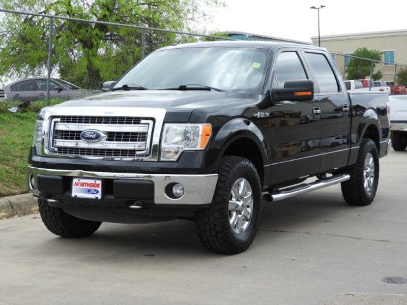 2013 Ford F-150 XLT | San Antonio, TX | Southside Used in San Antonio, TX