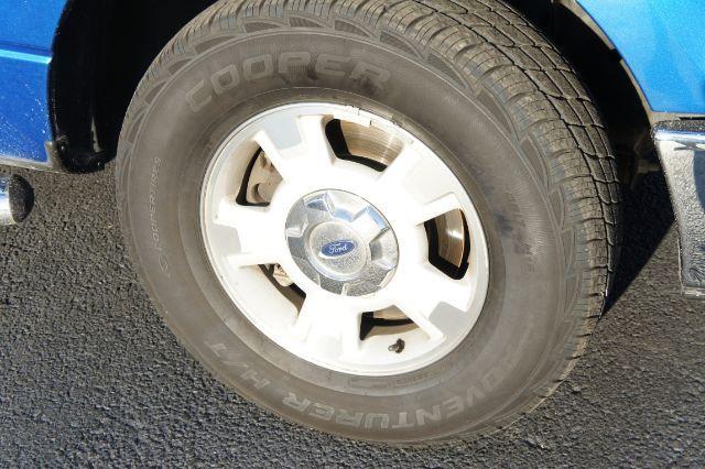 2013 Ford F-150 XLT in San Antonio, TX 78233