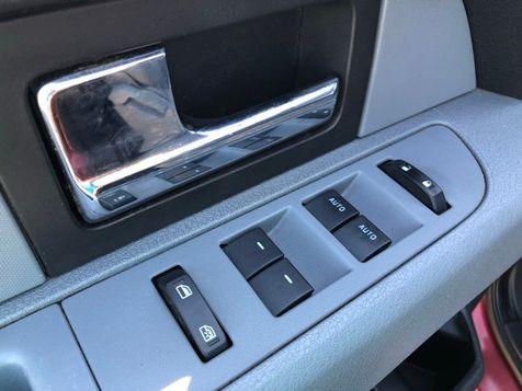 2013 Ford F-150 XLT | San Luis Obispo, CA | Auto Park Sales & Service in San Luis Obispo, CA