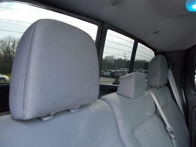 2013 Ford F-150 XLT Shelbyville, TN 26
