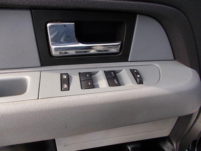 2013 Ford F-150 XLT Shelbyville, TN 31