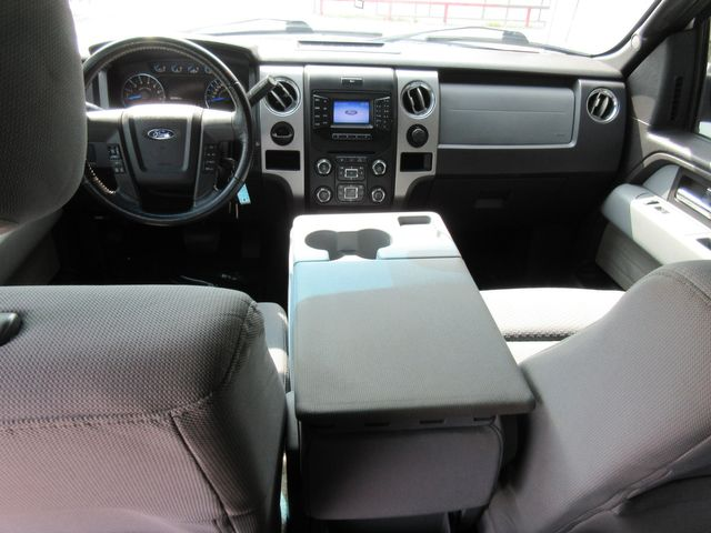 2013 Ford F-150 XL south houston, TX 7