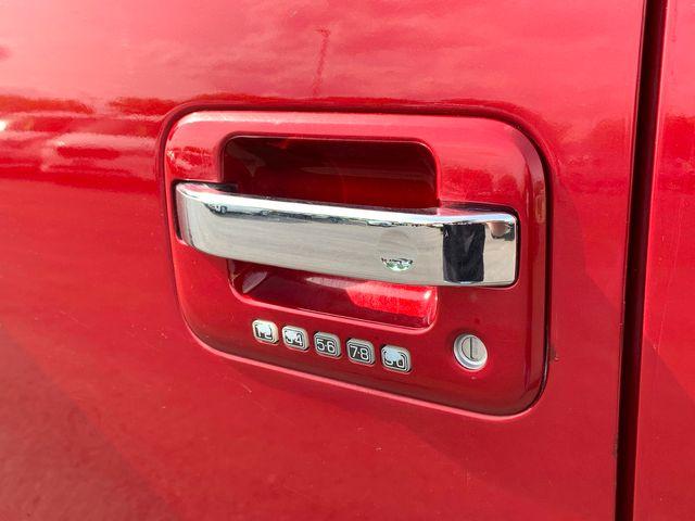 2013 Ford F-150 Platinum in Spanish Fork, UT 84660