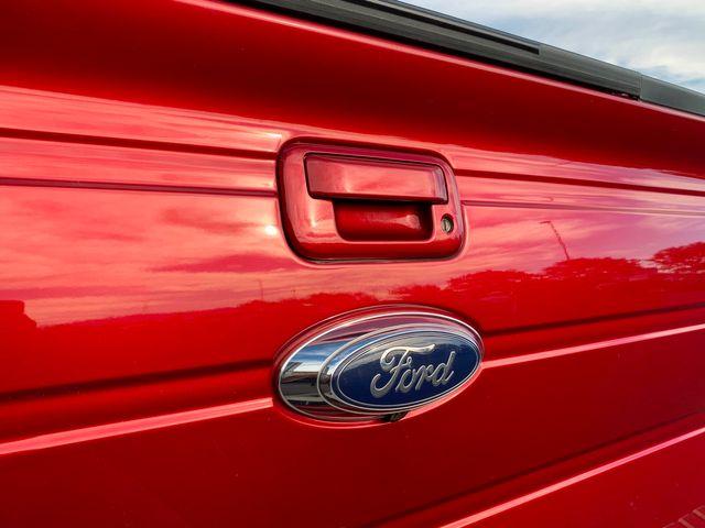 2013 Ford F-150 FX4 in Spanish Fork, UT 84660