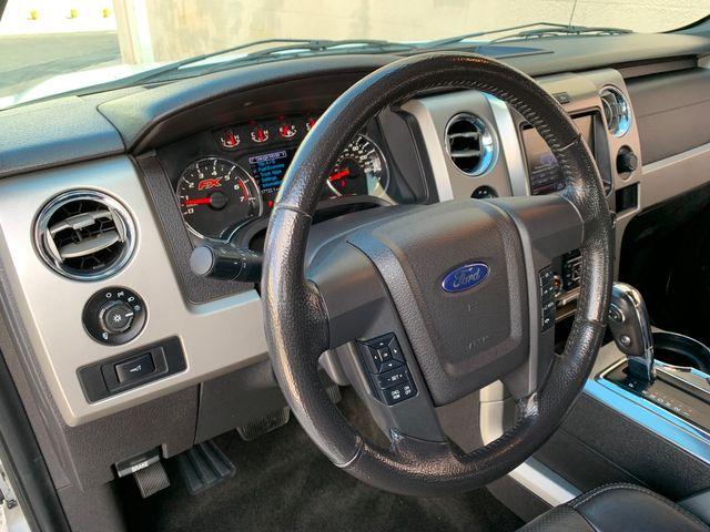 2013 Ford F-150 XLT in Spanish Fork, UT 84660
