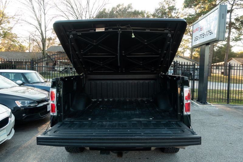 2013 Ford F-150 Lariat   Texas  EURO 2 MOTORS  in , Texas