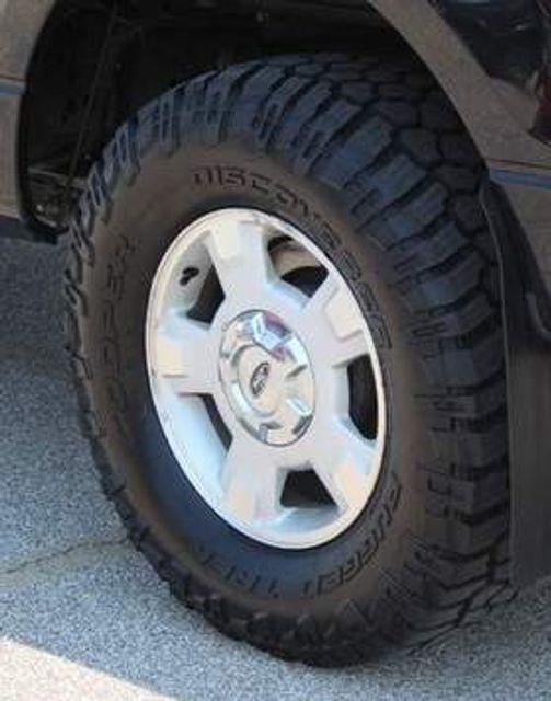 2013 Ford F-150 XLT in , Missouri 63011