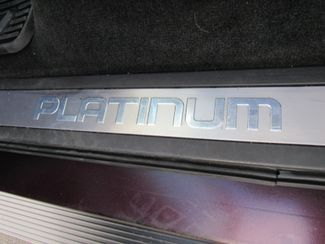 2013 Ford F-150 SuperCrew Platinum Bend, Oregon 12