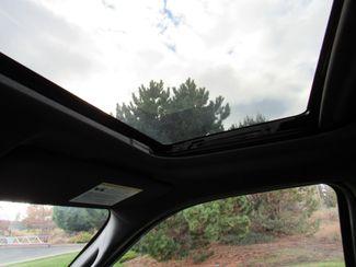 2013 Ford F-150 SuperCrew Platinum Bend, Oregon 17