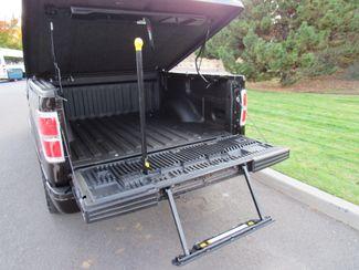 2013 Ford F-150 SuperCrew Platinum Bend, Oregon 22