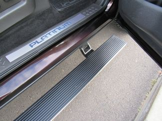 2013 Ford F-150 SuperCrew Platinum Bend, Oregon 7