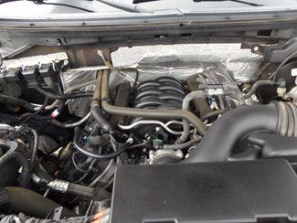 2013 Ford F-150 FX4 Warsaw, Missouri 18