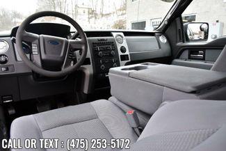 2013 Ford F-150 XLT Waterbury, Connecticut 15
