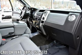 2013 Ford F-150 XLT Waterbury, Connecticut 17