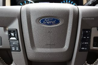 2013 Ford F-150 FX4 Waterbury, Connecticut 29
