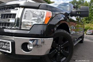 2013 Ford F-150 4WD SuperCrew XLT Waterbury, Connecticut 11