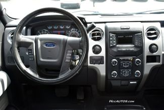 2013 Ford F-150 4WD SuperCrew XLT Waterbury, Connecticut 20