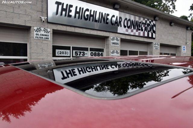 2013 Ford F-150 4WD SuperCrew  XLT Waterbury, Connecticut 15