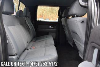 2013 Ford F-150 4WD SuperCrew XLT Waterbury, Connecticut 21