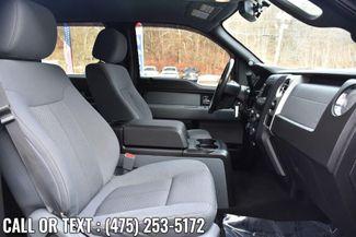 2013 Ford F-150 4WD SuperCrew XLT Waterbury, Connecticut 22