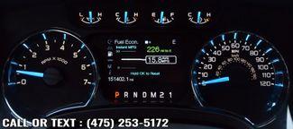 2013 Ford F-150 4WD SuperCrew XLT Waterbury, Connecticut 30