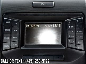 2013 Ford F-150 4WD SuperCrew XLT Waterbury, Connecticut 32