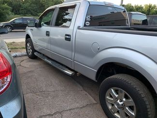 2013 Ford F-150 XLT  city MA  Baron Auto Sales  in West Springfield, MA