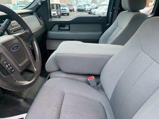 2013 Ford F-150 STX  city MA  Baron Auto Sales  in West Springfield, MA