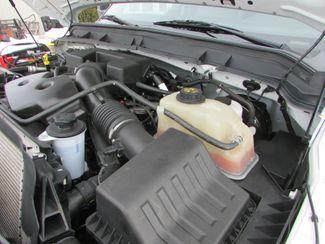 2013 Ford F-250 4x4 Reg Cab Service Utility Truck   St Cloud MN  NorthStar Truck Sales  in St Cloud, MN