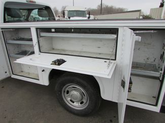 2013 Ford F-250 4x4 Reg Cab Service Utility Truck   St Cloud MN  NorthStar Truck Sales  in St Cloud, MN