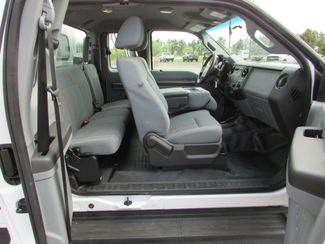 2013 Ford F-250 4x4 Service Utility Truck   St Cloud MN  NorthStar Truck Sales  in St Cloud, MN