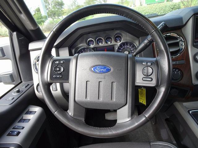 2013 Ford F-350SD Lariat in McKinney, Texas 75070