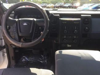 2013 Ford F150 XL  in Bossier City, LA