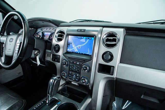 2013 Ford F150 FX4 in , TX 75006