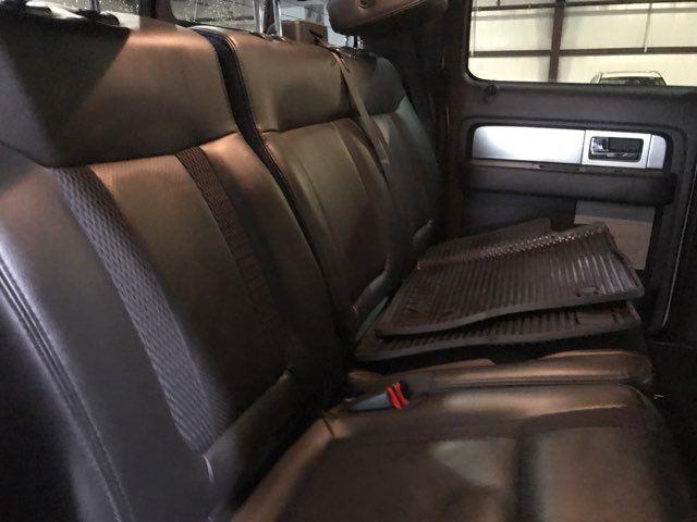 2013 Ford F150 SVT Raptor in Carrollton, TX 75006