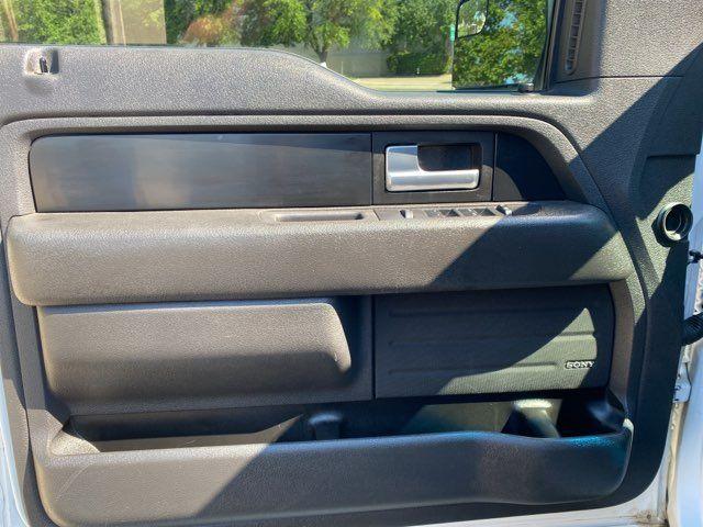 2013 Ford F150 FX4 in Carrollton, TX 75006