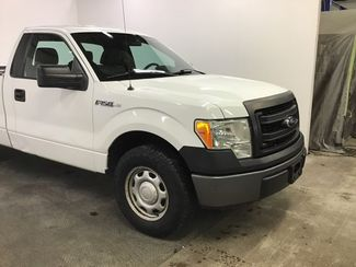 2013 Ford F-150 XL in Cincinnati, OH 45240