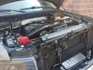 2013 Ford F150 FX4 FX4 SuperCrew 5.5-ft. Bed 4WD LINDON, UT 14
