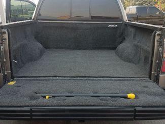 2013 Ford F150 FX4 FX4 SuperCrew 5.5-ft. Bed 4WD LINDON, UT 15