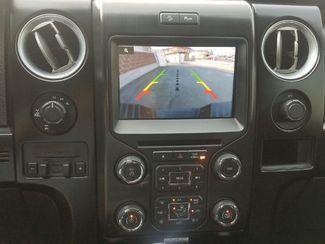 2013 Ford F150 FX4 FX4 SuperCrew 5.5-ft. Bed 4WD LINDON, UT 19