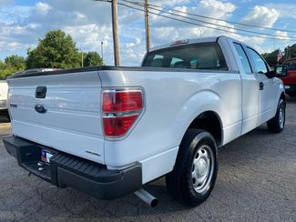 2013 Ford F150 XL  city GA  Global Motorsports  in Gainesville, GA