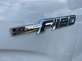 2013 Ford F150 XL  city GA  Global Motorsports  in Gainesville, GA