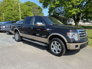 2013 Ford F150 SUPERCREW in Kannapolis, NC 28083