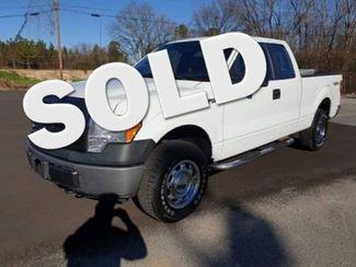 2013 Ford F150 XL | Little Rock, AR | Great American Auto, LLC in Little Rock AR AR