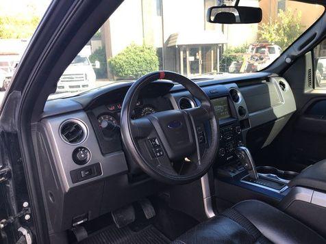 2013 Ford F150 SVT Raptor | Oklahoma City, OK | Norris Auto Sales (NW 39th) in Oklahoma City, OK
